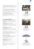 Die Greta-Frage: Wie hältst du es mit dem Klimaschutz? - Page 5