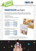 Forum_Newsletter_Mai - Page 4