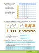 E80578_matematyka_karty_cwiczen_czesc2 - Page 7
