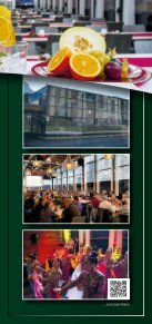 Fohren Center Prospekt - Center Folder Overview - Seite 5