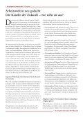 DStR 20/2019 - Seite 4