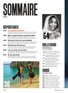 The Red Bulletin Juin 2019 (FR) - Page 6