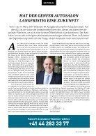 ACS Automobilclub - Ausgabe 01/2019 - Seite 3