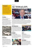 ACS Automobilclub - Ausgabe 01/2019 - Seite 4