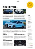ACS Automobilclub - Ausgabe 01/2019 - Seite 5
