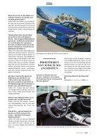ACS Automobilclub - Ausgabe 01/2019 - Seite 7