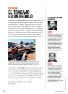The Red Bulletin Junio 2019 (MX) - Page 4