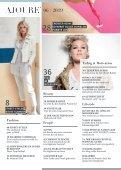 AJOURE´ Magazin Juni 2019 - Seite 4