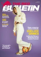 The Red Bulletin June 2019 (UK) - Page 3