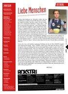RCKSTR Mag. #166 Mai 2019 - Seite 3