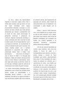 Plano Territorial de Desenvolvimento Rural Sustentável - Vinhedo - Page 7