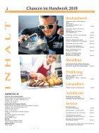 Handwerk Nord - Page 2