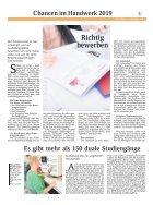 Handwerk Nord - Page 3