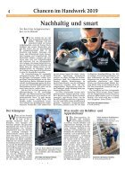 Handwerk Nord - Page 4