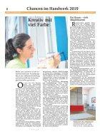 Handwerk Nord - Page 6