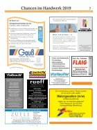 Handwerk Nord - Page 7