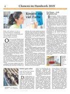 Handwerk Süd - Page 4