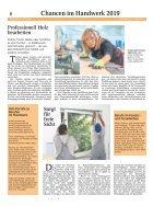 Handwerk Süd - Page 6