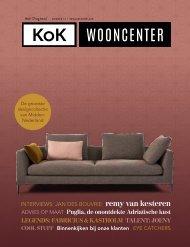 Kok Wooncenter 2018 lr