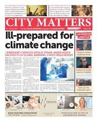 City Matters 098