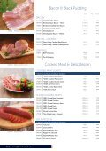 First Choice Foodservice Chilled - Page 2