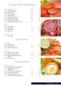 First Choice Foodservice Chilled - Page 3