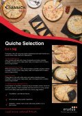 First Choice Foodservice Chilled - Page 4