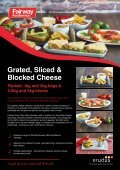 First Choice Foodservice Chilled - Page 7