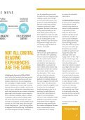 Is A Digital Or Print Magazine Right For You Or Your Business? - Page 7