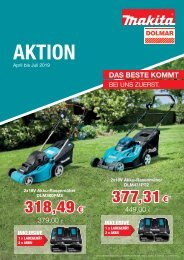 Makita Aktionsprospekt_April-Juli_2019-Schub GmbH