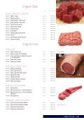 First Choice Foodservice Freshly Prepared Meat - Page 3