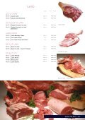 First Choice Foodservice Freshly Prepared Meat - Page 5