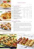 First Choice Foodservice Frozen - Page 2