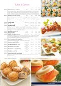 First Choice Foodservice Frozen - Page 3