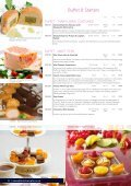 First Choice Foodservice Frozen - Page 4