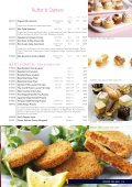 First Choice Foodservice Frozen - Page 5