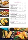 First Choice Foodservice Frozen - Page 6