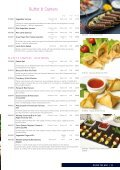 First Choice Foodservice Frozen - Page 7