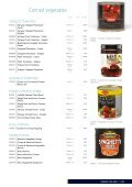 First Choice Foodservice Grocery - Page 3