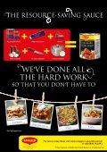 First Choice Foodservice Grocery - Page 4