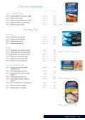 First Choice Foodservice Grocery - Page 7