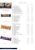 First Choice Foodservice Impulse - Page 2