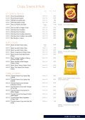First Choice Foodservice Impulse - Page 5