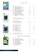 First Choice Foodservice NonFood - Page 2