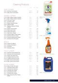 First Choice Foodservice NonFood - Page 5