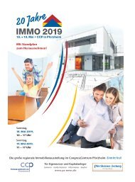 Immo_Messe_2019