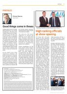 ITB China News 2019 - Day 2 Edition - Page 5