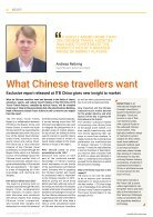 ITB China News 2019 - Day 2 Edition - Page 6