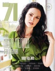 71 Magazine May_June 2019