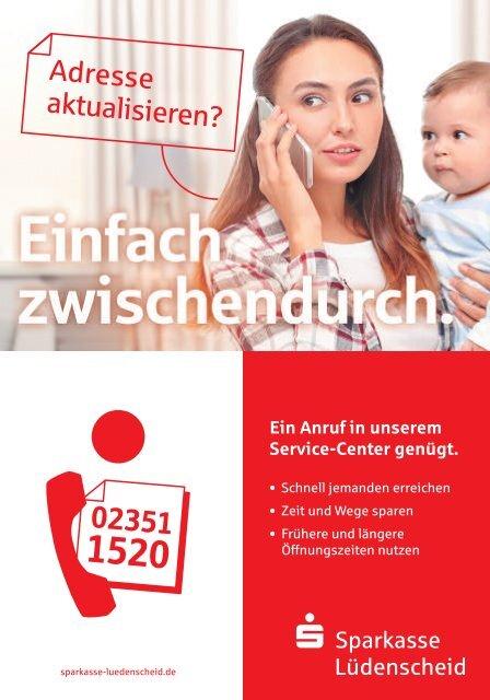 DAHLMANN Magazin MAI-JULI 2019 151x216-web